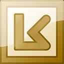 نرم افزار تخصصی کارون - نسخه سلام