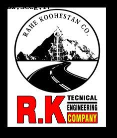 شرکت فنی مهندسی راه کوهستان